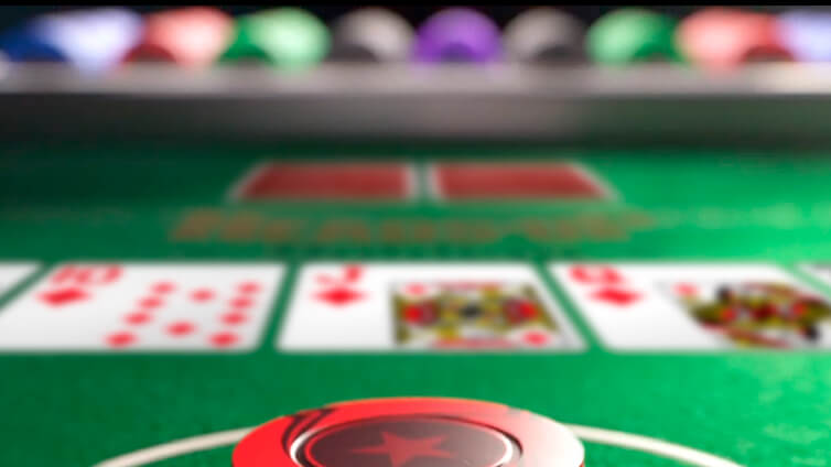 The Key Of Gambling Online That Nobody Is Speaking About