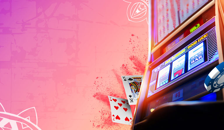 The Way To Earn $1,000,000 Utilizing Online Gambling