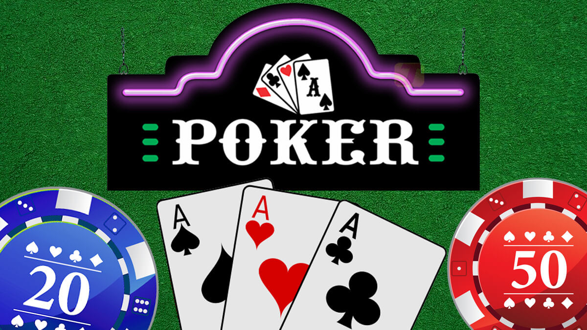 Sick And Tired of Doing Online Casino The Previous Method