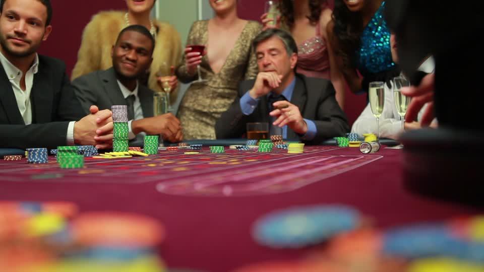 The Hidden Fact On Casino Exposed
